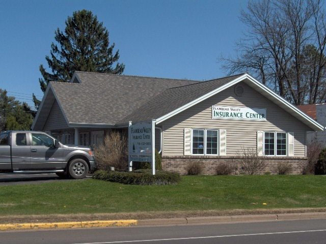 Apex Insurance Group - Flambeau Valley
